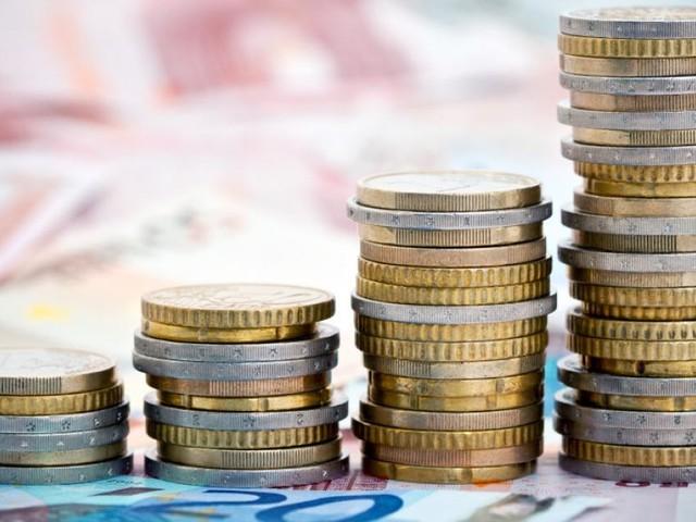 Schuldenkrise: Kracht der Euro?