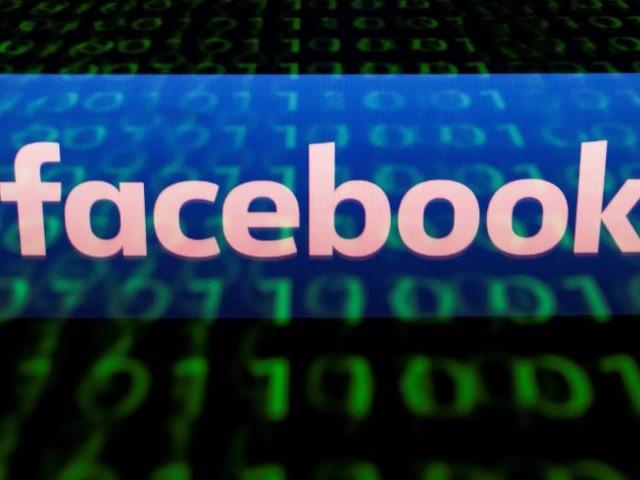 Europawahlkampf auf Facebook: Wie Parteienonline um Wähler buhlen