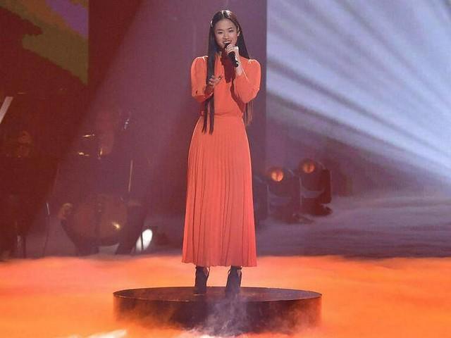 """Claudia Emmanuela Santoso: Das wünscht sich die """"The Voice""""-Gewinnerin"""