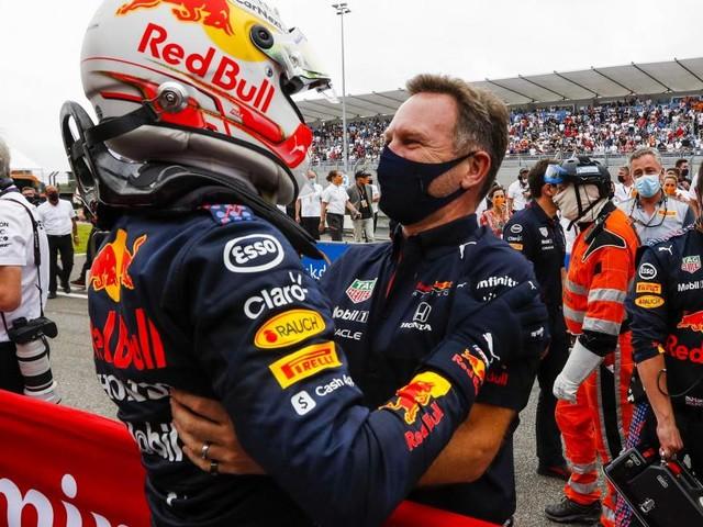 Red Bull sauer: FIA will Boxenstopps einbremsen