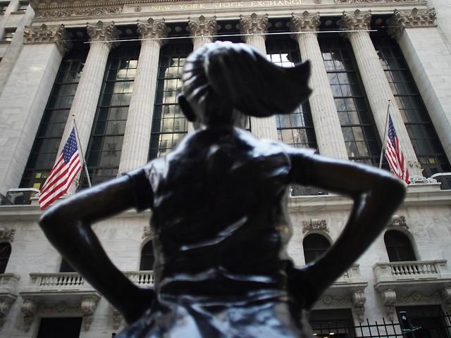 """""""Die Blase wird platzen"""": Wie riskant ist der SPAC-Börsenhype?"""