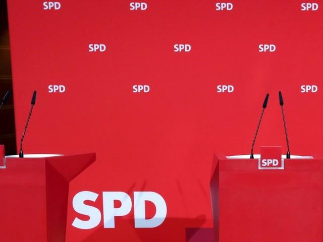 Entscheidung über SPD-Vorsitz: Warten auf Nummer 16 und 17