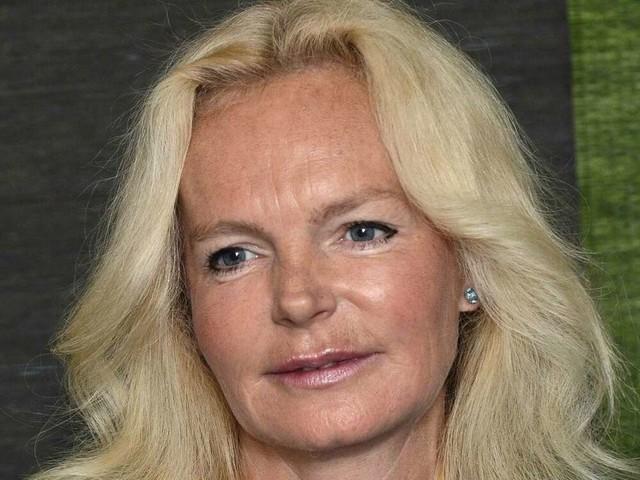 Lucinda Riley: Irische Bestseller-Autorin verstorben