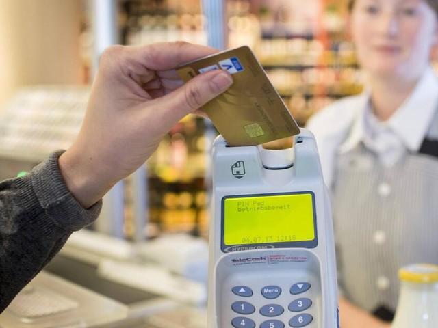 Die Tricks der Supermärkte: Wie wir zum Kauf verführt werden