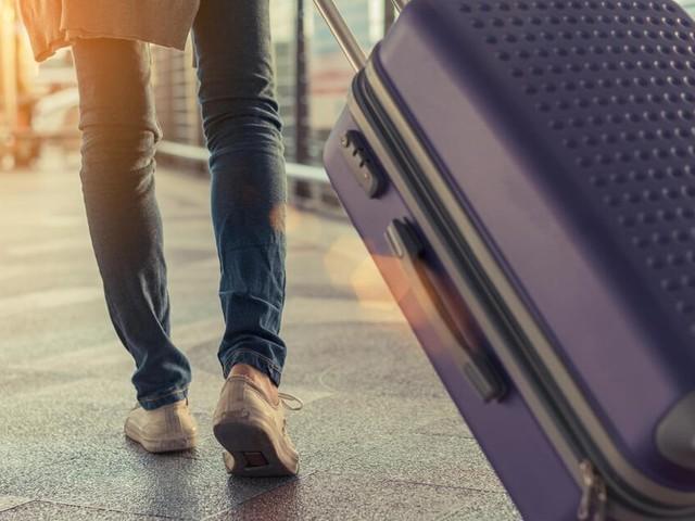 Neue Bestimmungen zum Handgepäck: Alle Airlines im Überblick