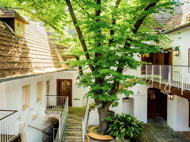 Beethovens Wiener Wohnungen: Genie ohne festen Wohnsitz