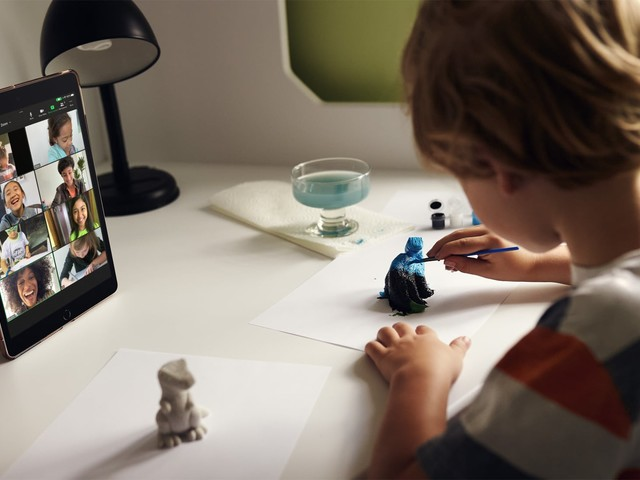 California Streaming: Gehört das iPad zum alten Eisen? – S7M #53