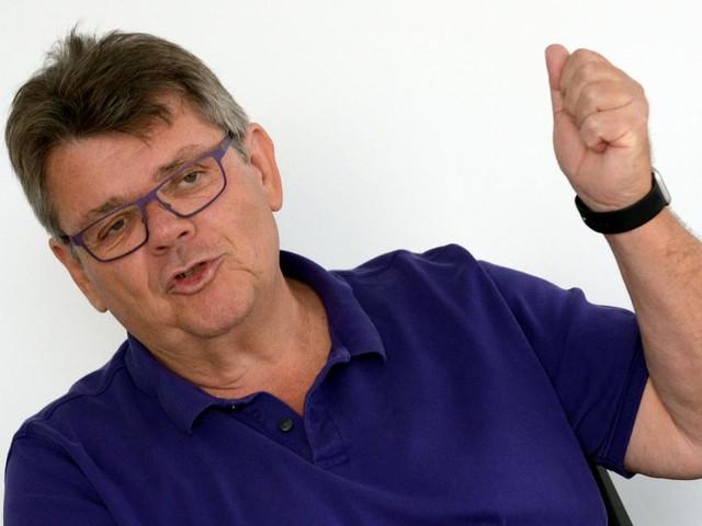 """ÖGB-Chef Katzian fordert """"einige Milliarden"""" für Corona-Konjunkturpaket"""