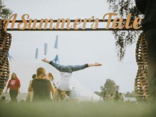"""Helga!""-Awards: Zwei Festival-Preise für das ""A Summer's Tale"""