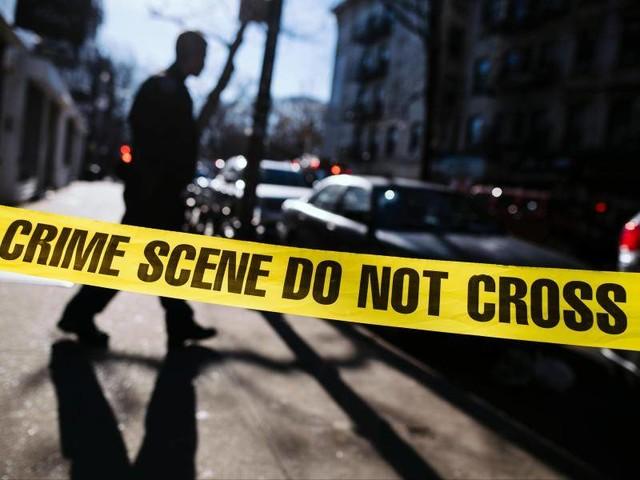 Rätseln über Ursachen: Nächster Ausbruch: New York diskutiert über Gewaltwelle