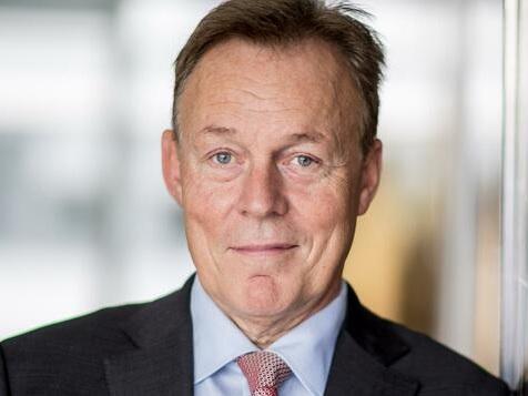 Oppermann ruft SPD-Genossen zur Wahl von der Leyens auf