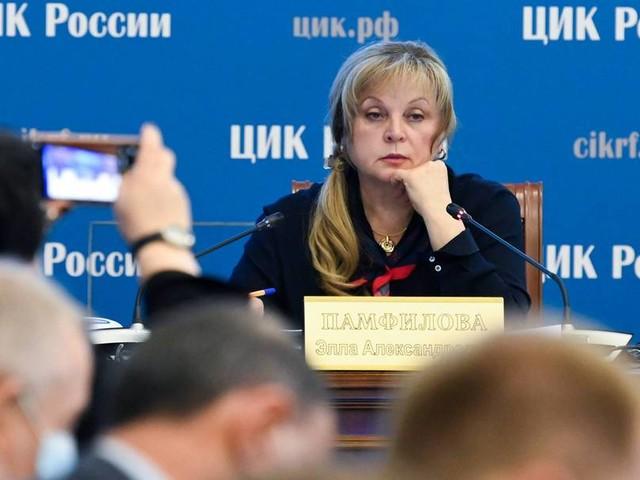 Russland-Wahl: Kreml-Kritiker wittern Manipulation nach überraschender Wende bei Auszählung der Stimmen