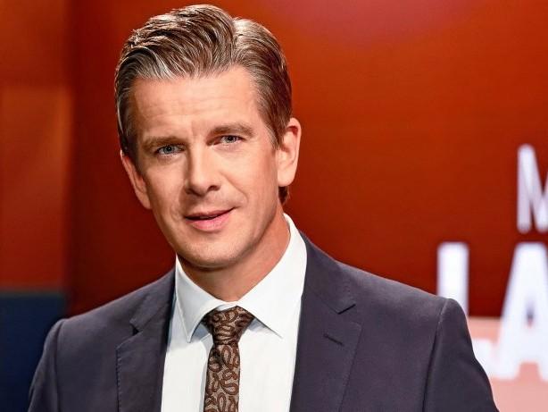 Talkshow: Corona bis Terrorangriffe: Markus Lanz zeigt Jahresrückblick