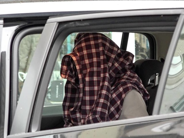 Ermittlungen in Hagen – Kontakt zu Islamisten aber keine Anschlagspläne?