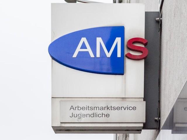 AMS-Schwerpunkt 2021: Vollzeitjob für mindestens 2000 € brutto
