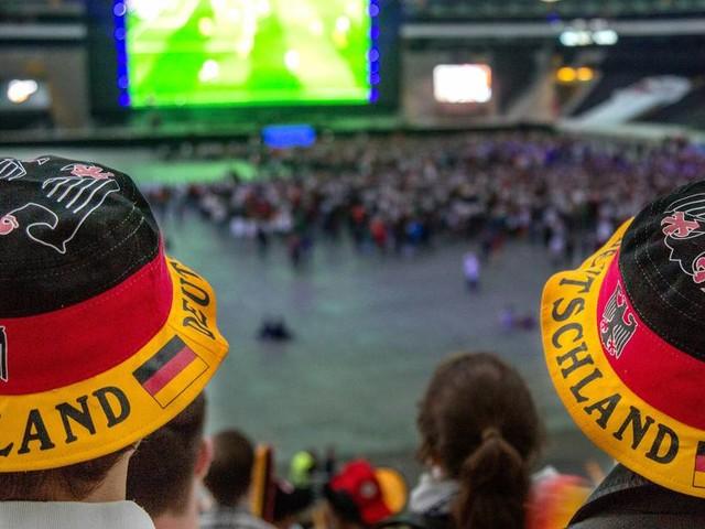 Im Free-TV oder Live-Stream: Hier können Sie die Spiele der EM 2021 sehen