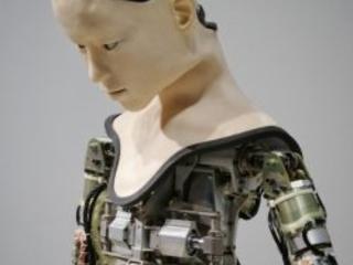 Künstliche Intelligenz: Wann gelingt der Durchbruch?