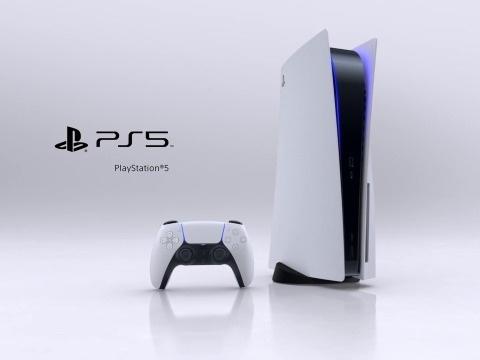 Geheimes PS5-Upgrade: Warum die Konsole jetzt noch mehr Power hat
