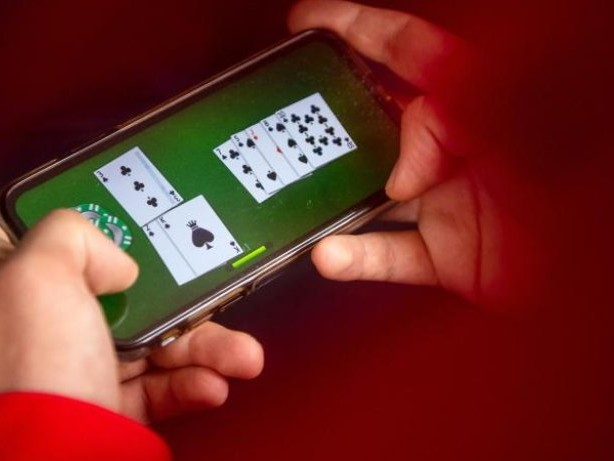 Games: Smartphone-Spiele boomen in Deutschland