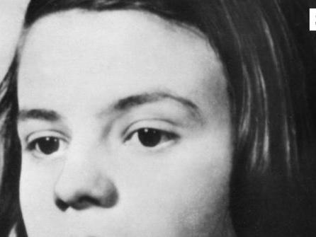 Sophie Scholl - Mensch statt Ikone