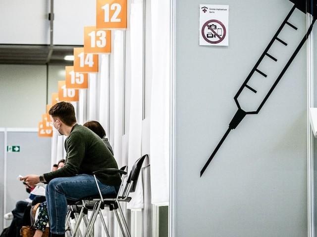"""Pressestimmen zur Corona-Lage - Nachteile für Ungeimpfte? """"CDU-Politiker Braun hantiert mit politischem Sprengstoff"""""""