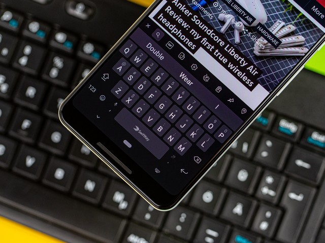 Fünf Dinge, die Ihr bei einem neuen Smartphone sofort umstellen solltet