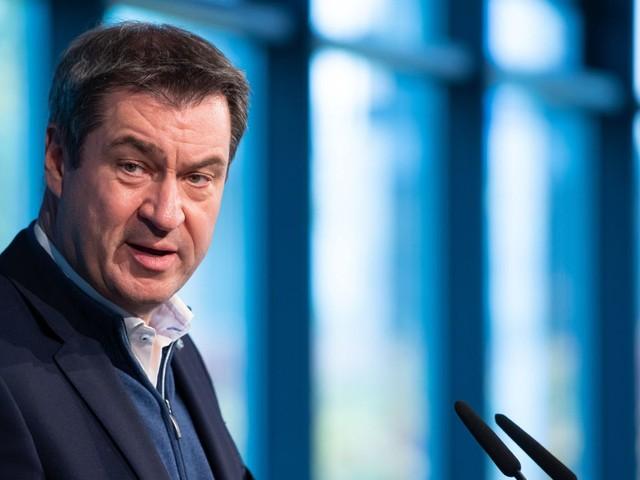 Corona-Soli: Union weist Überlegungen der SPD-geführten Länder zurück