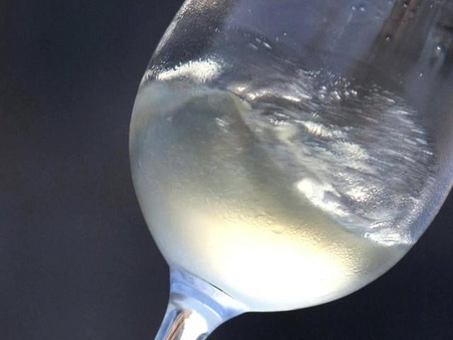 """""""Weinkrieg"""" zwischen Italien und Kroatien flammt wieder auf"""
