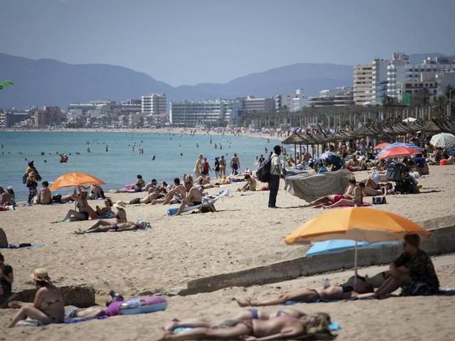 Urlaub 2021: Europäische Reiseziele wieder gefragt