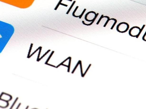Airlines: Trotz Skepsis: Internet im Flugzeug auf dem Vormarsch