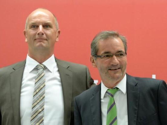 Dietmar Woidtke privat: So lebt Brandenburgs Ministerpräsident mit seiner Patchworkfamilie