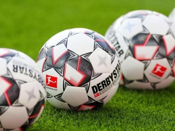 Fußball: VfB Lübeck wehrt sich: 2:0-Erfolg beim SV Meppen