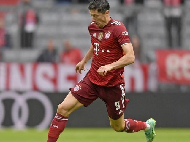 RB Leipzig gegen FC Bayern im TV oder Livestream – wo du das Bundesligaspiel sehen kannst