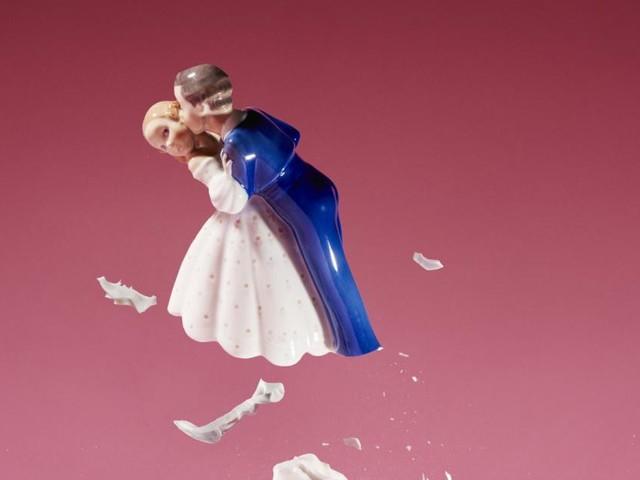 Eine Mediatorin verrät das Geheimnis einer glücklichen Trennung