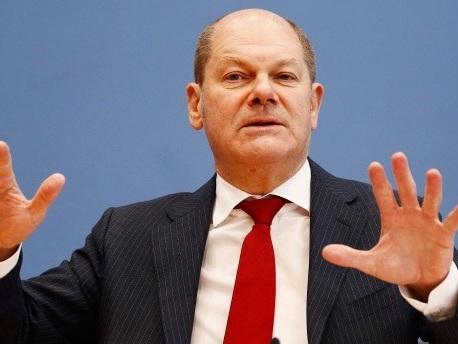 Reform der Grundsteuer: Scholz will Mieterhöhungen vermeiden