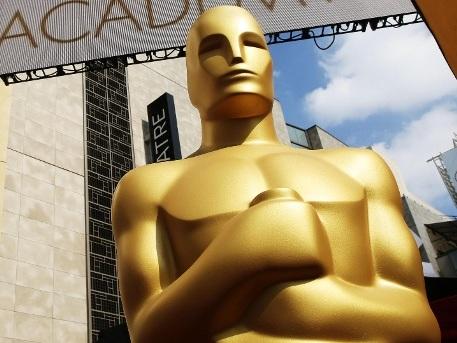 Vier dringende Fragen vor den Oscar-Nominierungen