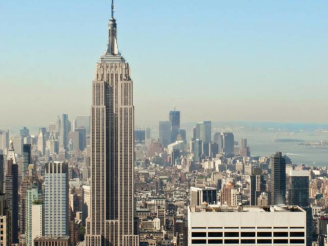 Google kauft Immobilie in New York für 2,1 Milliarden Dollar und was Anleger über den neuen DAX wissen müssen (Top Media Extended)