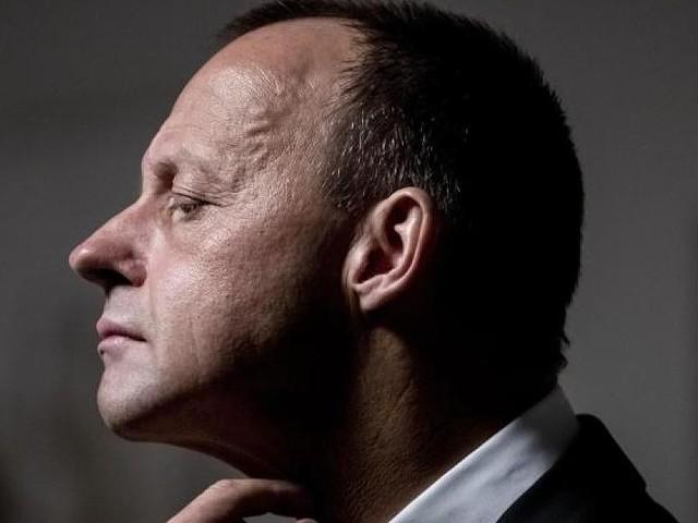 """""""Für uns war er nie weg"""" - Nach Kandidatur um CDU-Vorsitz: Friedrich Merz arbeitet weiter für Blackrock"""
