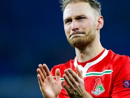 Champions League: Tränen bei Höwedes – Streit bei Schalke