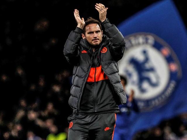 Restliche Transfersperre gegen Chelsea aufgehoben - Klub attackiert FIFA