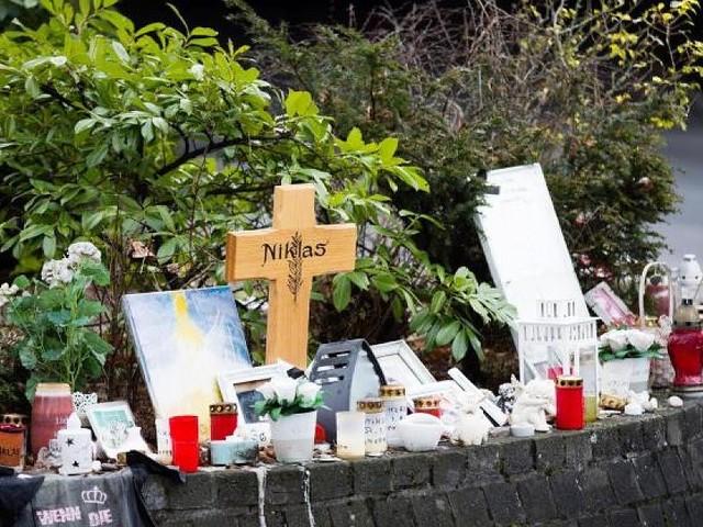 Weil alle schweigen - Prügeltod von Niklas: Ermittlungen ohne Ergebnis eingestellt