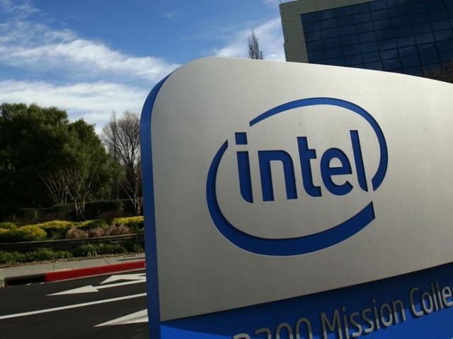 Tiefpunkt bei Chip-Engpässen laut Intel-Chef noch nicht erreicht