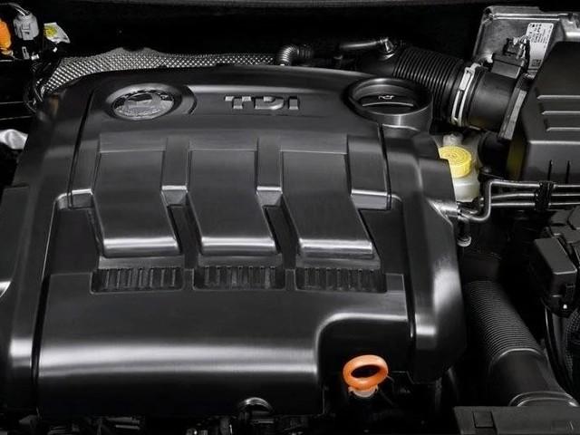 Kläger im Abgasbetrug können wohl auch nach Autoverkauf Schadenersatz bekommen