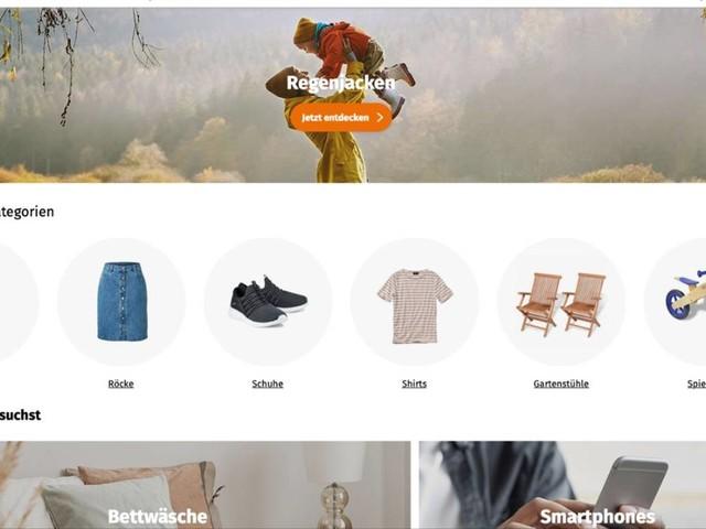 Otto Group verkauft Shopping24 an YK Group GmbH