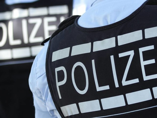 Überfall in Celle: Juwelier soll mutmaßlichen Räuber erschossen haben