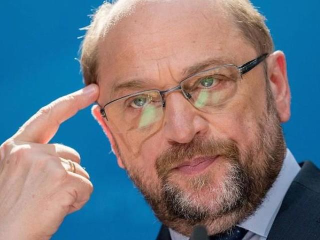 +++ Bundestagswahl im News-Ticker +++ - SPD will Gutverdiener zur Kasse bitten