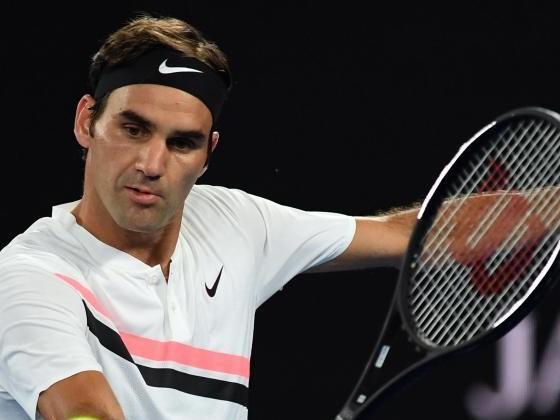Federer will 20. Grand-Slam-Titel - Finale gegen Cilic