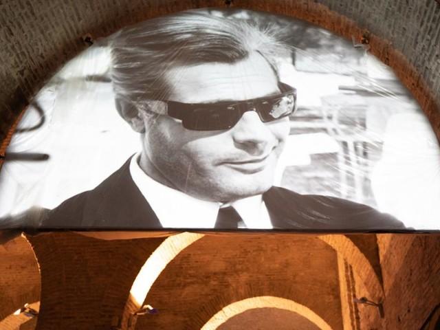 Fellinis Visionen an der Adriaküste