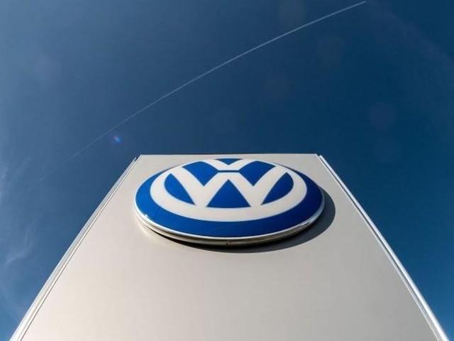 Dämpfer für VW im Musterverfahren: Gericht stärkt Kläger