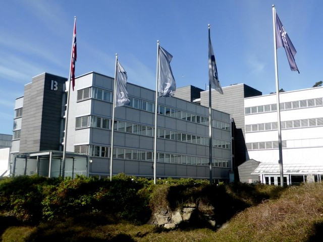 Norsk Hydro investiert 45 Mio. Euro in Vorarlberger Standort